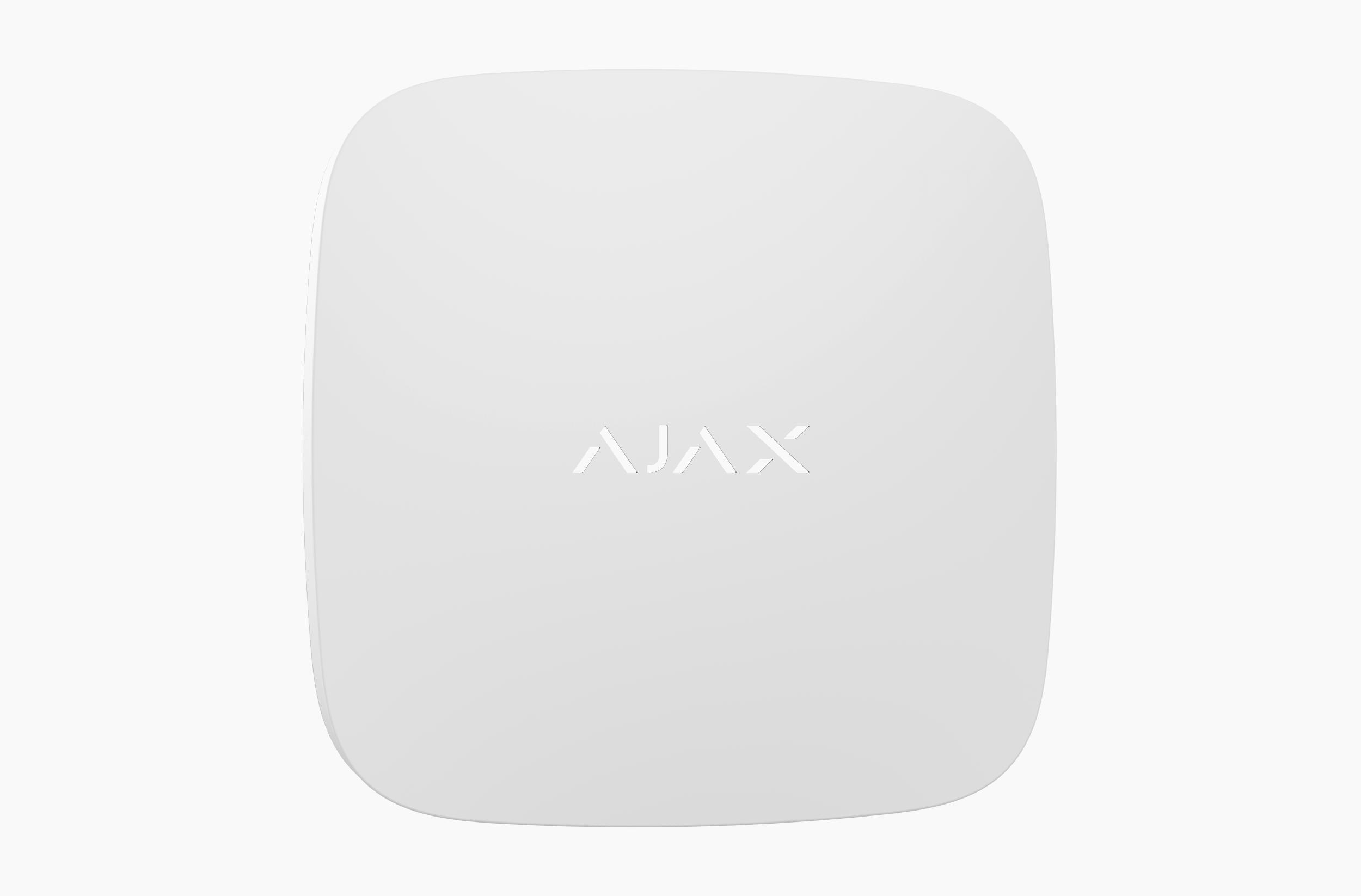 AJAX Shop